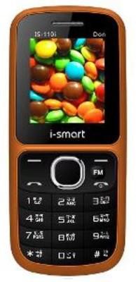 I-Smart-IS-110i