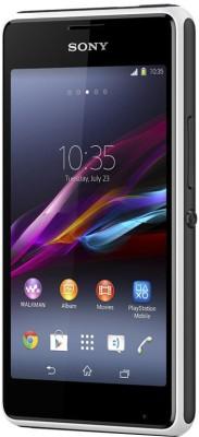 Buy Sony Xperia E1
