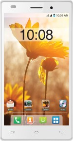 Intex Power Plus