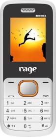 Rage-Bravo-X