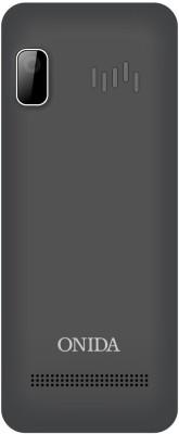 Onida KYT241 (Grey)