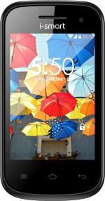 i smart 305 SHADOW K1