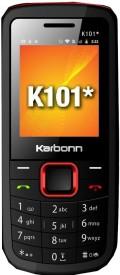 Karbonn-K101-Star