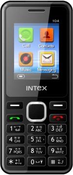 Intex Nano 104