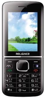 LAVA ALL GSM CDMA SIM PHONE