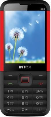 Intex Grand604