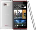HTC Desire 600: Mobile