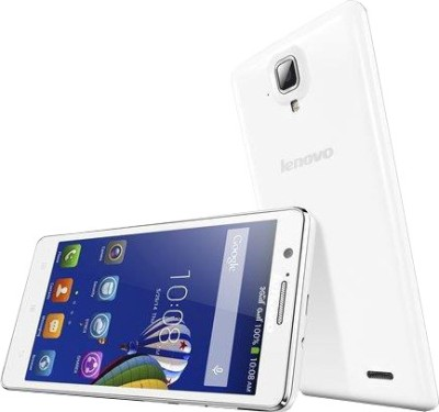 Lenovo A536 (8GB, White)