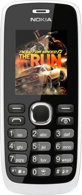 Buy Nokia 112: Mobile