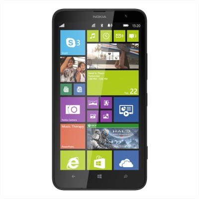 Buy Nokia Lumia 1320: Mobile