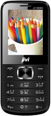 jivi-X9300