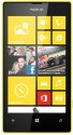 Compare Nokia Lumia 520: Mobile at Compare Hatke