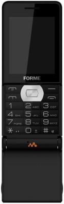 Forme W350