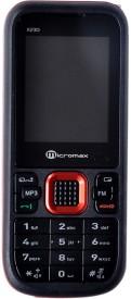 Micromax-X230