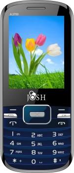 Josh A2700