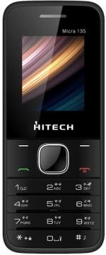 Hitech Micra_135