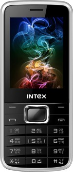 Intex Killer