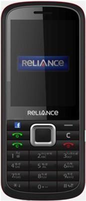 Reliance D286 GSM CDMA