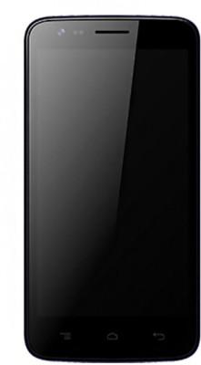 Videocon Infinium Z50Q Star