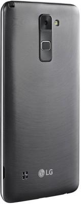 LG Stylus 2 (Titanium, 16 GB)