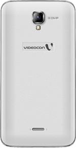 Videocon Z40 Pro Lite
