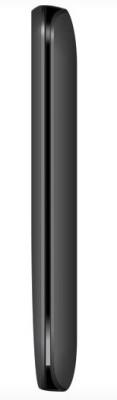 Lava KKT22S BLACK GREY (Black, Grey)