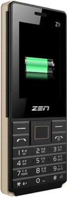 Zen-Z9-Bijli