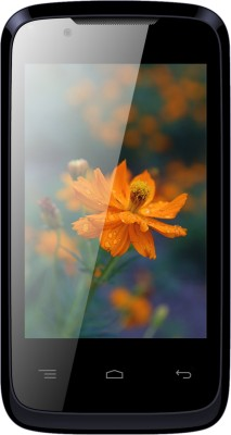 Buy Lava Iris 356: Mobile