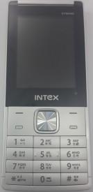 Intex-Turbo-Xtreme
