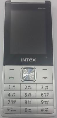 Intex Turbo Xtreme