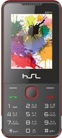 HSL-S201-Plus