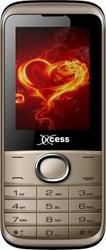 Xccess X200