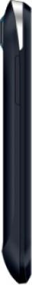 Karbonn A1 Pro (Black)