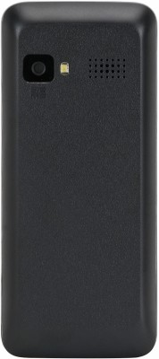 Darago 2005i (Black)