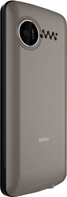 Spice Boss M-5801 (Grey)