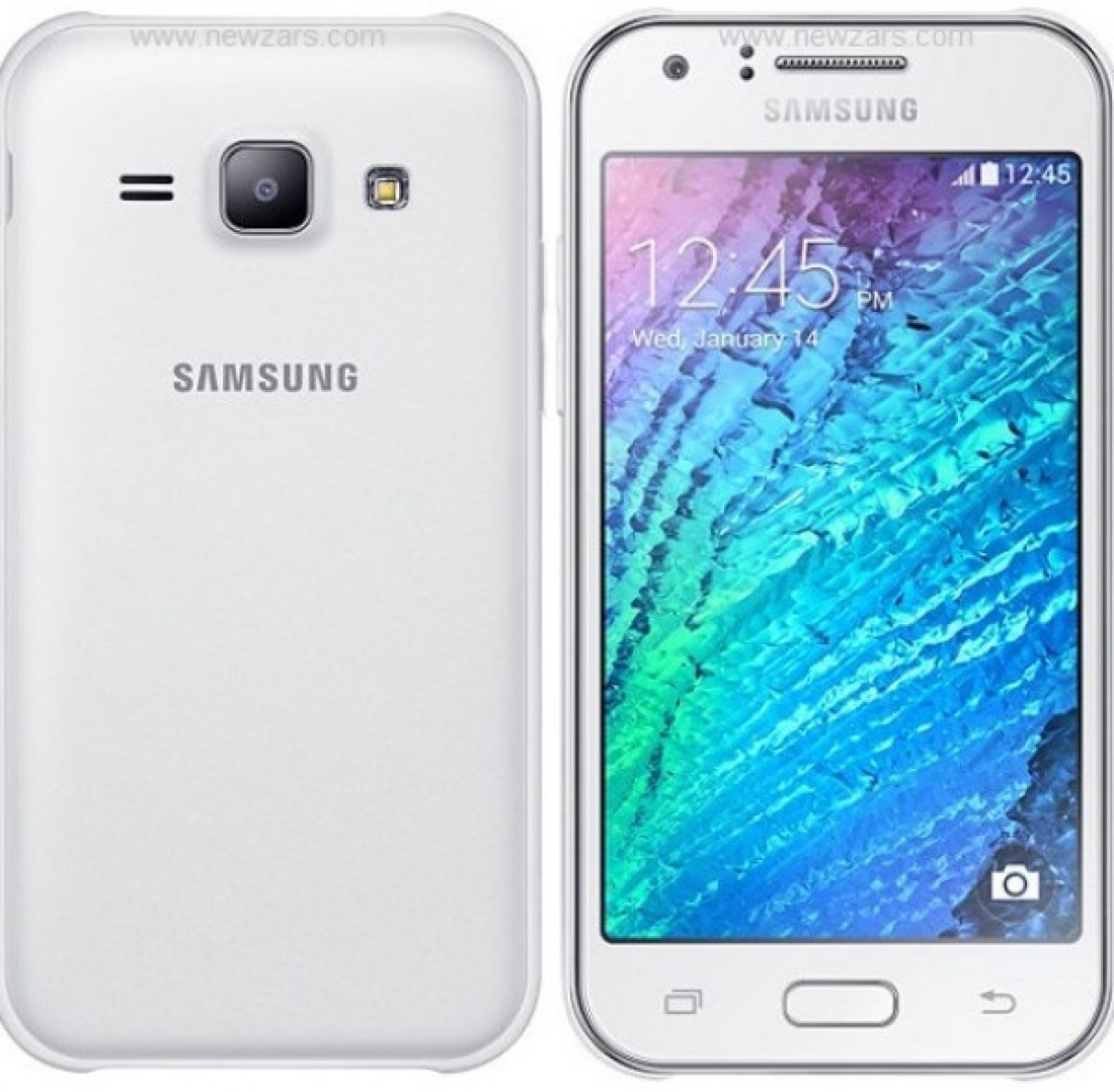 Samsung Galaxy J1 Ace Price In India - Buy Samsung Galaxy J1 Ace White 4 Online