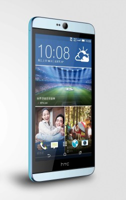 HTC Desire 826X CDMA+GSM