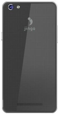 Jinga Hotz (Black, 512 MB)