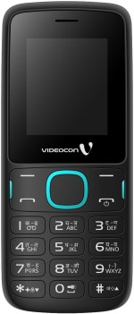 Videocon V1IA1 1