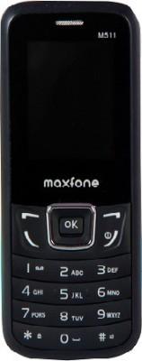 Maxfone 511