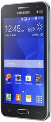 Samsung Galaxy Core 2 4GB Black