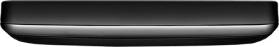 Lenovo A390 (Black)