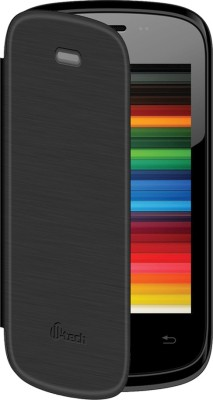 Mtech OPAL SMART (Black, 4 GB)