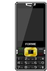 Forme H1