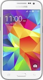 Samsung Core Prime 4G