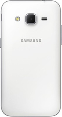 Samsung Galaxy Core Prime (White, 8 GB)
