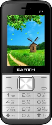Earth-P7