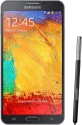 Samsung Galaxy Note 3 Neo: Mobile