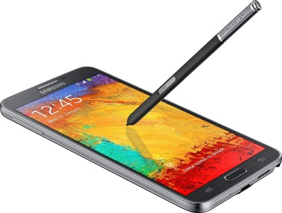 Buy Samsung Galaxy Note 3 Neo: Mobile