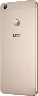 LeEco Le 1S (Gold, 32 GB)